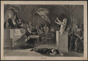 salem-witch-trial-lithograph_43111_600x450