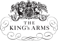 The Kings Arms Tavern