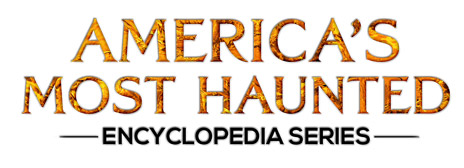 America's Most Haunted Encyclopedia Logo