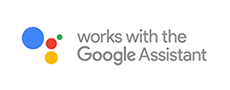 Google Assist