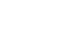 Williamsburg Cemetery Logo