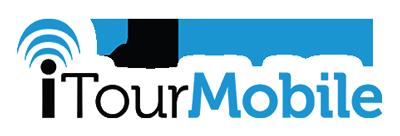 iTour Mobile Logo