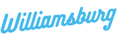 Taste of Williamsburg Logo