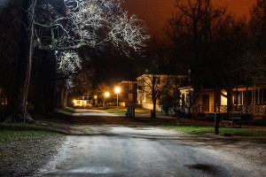 Colonial-Ghosts-Tours-Williamsburg (8)