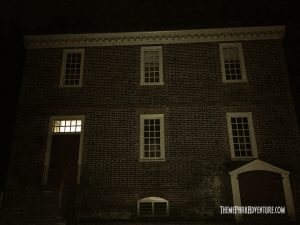 Colonial_Ghosts_Tour_Williamsburg (11)