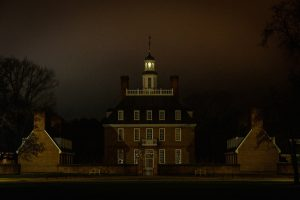 Colonial-Ghosts-Tours-Williamsburg (6)